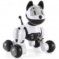 Радиоуправляемая интерактивная собака Youdy