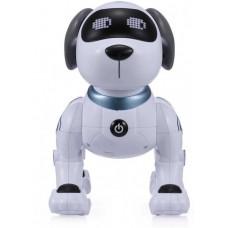 Радиоуправляемая Собака-робот Smart Robot Dog - ZYA-A2875