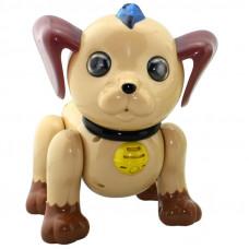 """Радиоуправляемый робот собачка """"Умный Я"""" Brouw"""