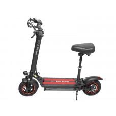 Электросамокат Kugoo Max Speed 600W new