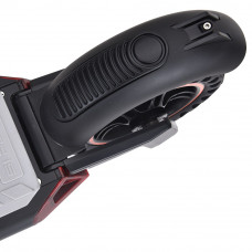 Электросамокат Kugoo S1 Plus Black