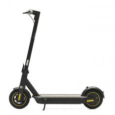 Электросамокат Ninebot KickScooter MAX G30P