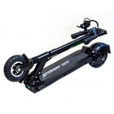 Электросамокат Speedway Mini 4 Pro Black