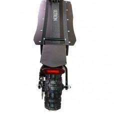 Электросамокат Ultron T108 Plus 6000W (60V/45AH)