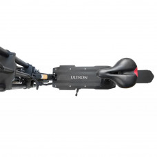 Электросамокат Ultron T118 PRO 6000W (60V/35AH)