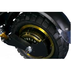 Электросамокат Yokamura RX2