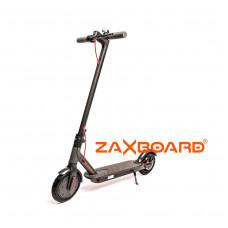 Электросамокат Zaxboard ES-9
