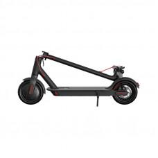 Электросамокат Xiaomi Mijia Electric Scooter 1S Black