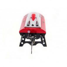 Радиоуправляемый катер Syma Q2 с функцией автоопрокидывания и возврата