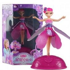 Летающая кукла фея HappyCow Flying Fairy