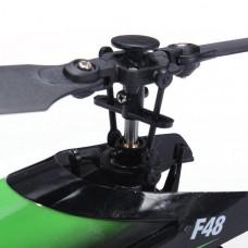 Радиоуправляемый вертолет i-Heli MJX F48