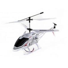 Радиоуправляемый вертолет Syma S39