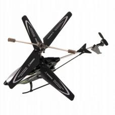 Радиоуправляемый вертолет Syma S5H Black