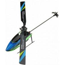 Радиоуправляемый вертолет WL Toys V911S Copter