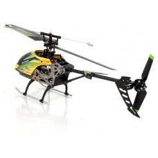 Радиоуправляемый вертолет WL toys Sky Dancer - V912