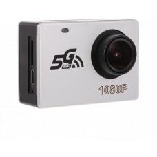 Камера MJX C6000 1080P Wi-Fi 5G для квадрокоптера