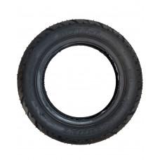 Покрышка 10 дюймов для электросамоката Kugoo G1 / M4
